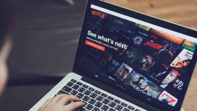 Foto de Netflix lança site com filmes e séries grátis no Brasil