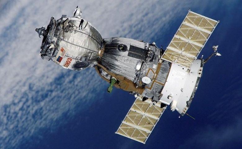 O futuro da humanidade em novos satélites 5G e loT