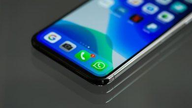 Foto de WhatsApp poderá ser utilizada em até quatro dispositivos