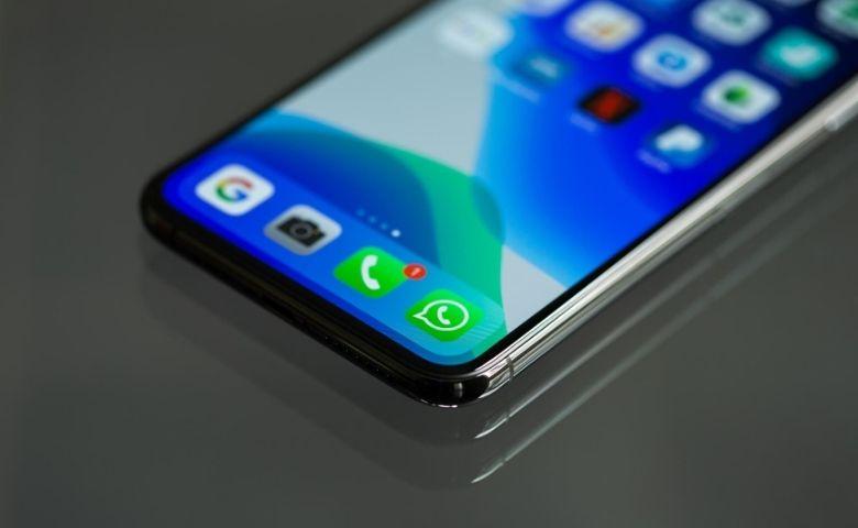 WhatsApp poderá ser utilizada em até quatro dispositivos