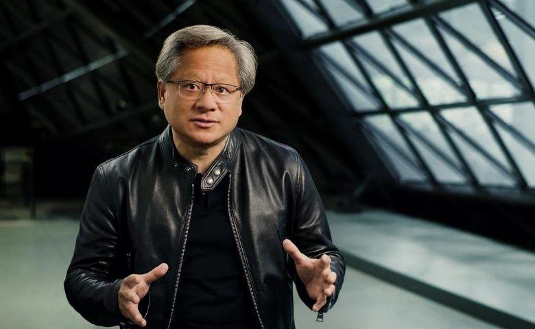 NVIDIA Enterprise terá o GTC Digital em outubro deste ano