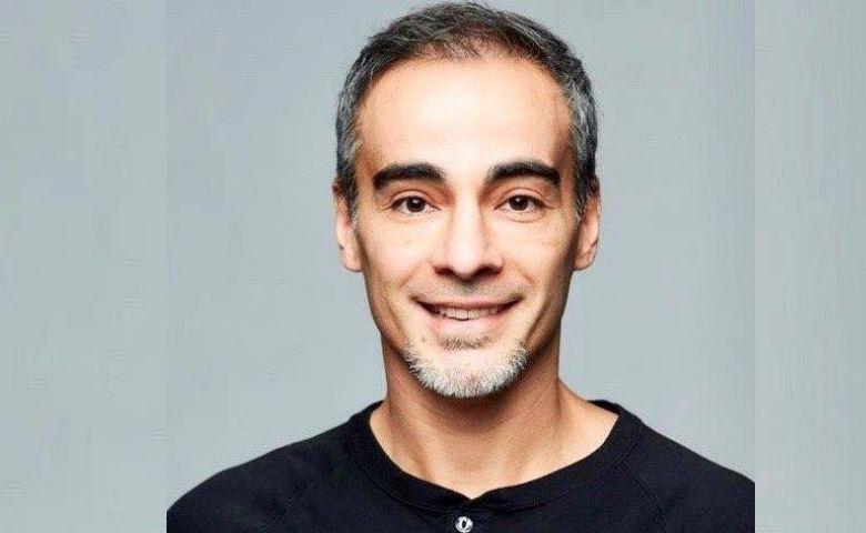Microsoft nomeia Fabio Scopeta como novo Gerente Geral