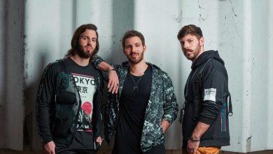 Foto de Audax lança música com forte tributo àcultura clubber