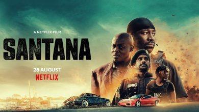Foto de Netflix terá Cinema de Angola por primeira em cartaz