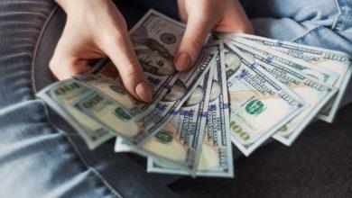 Foto de Mantendo uma relação saudável com o dinheiro