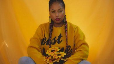 Foto de Saúde mental é tema em A Verdade novo single e clipe de AYA