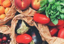 Foto de Alimentação sofrerá uma queda de 22% em suas receitas