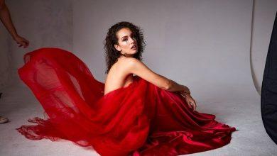 Foto de Atriz e cantora Bruna Pazinato assume homossexualidade