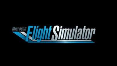 Foto de Microsoft Flight Simulator é o maior lançamento na história do Xbox