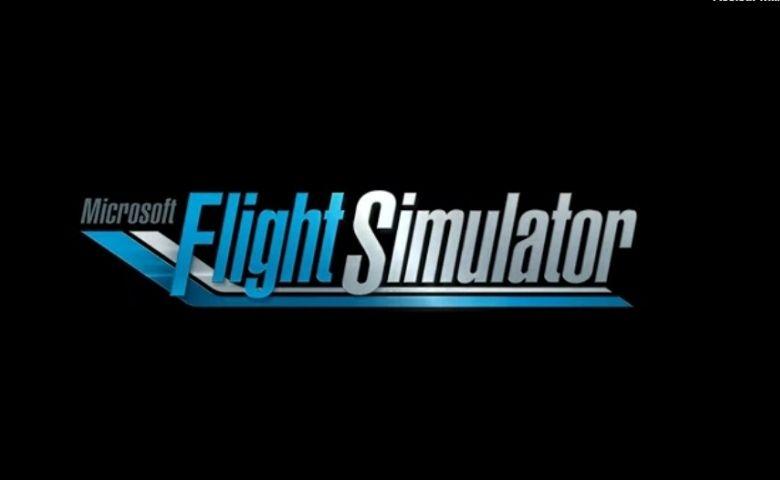 Microsoft Flight Simulator é o maior lançamento na história do Xbox