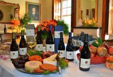 Foto de Mercado brasileiro tem novidades no ramo de vinícolas
