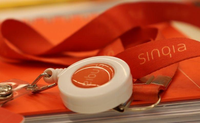 Sinqia principal provedor de tecnologia financeiro no Brasil