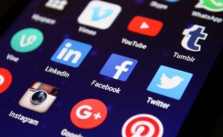Quais redes sociais devem ser usadas para ter sucesso