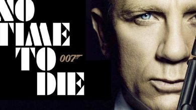 Foto de O famoso espião James Bond está de volta no cinema