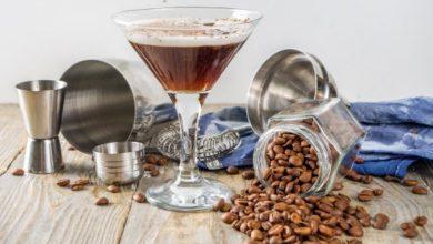 Foto de O café é uma bebida que gera muitas possibilidades