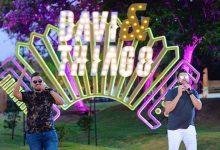Foto de Dupla Davi e Thiago lançam  DVD intitulado Essência