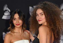 Foto de Anavitória foram anunciada para concorrer ao Grammy Latino