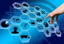 Foto de A Lei Geral de Proteção de Dados (LGPD) entra em vigor