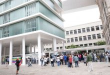 Foto de Museu de Arte do Rio volta a abrir as portas ao público