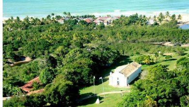 Foto de Turismo brasileiro já vislumbra retomada gradual