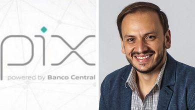 Foto de José Antônio Milagre dá dicas de como se proteger sobre o PIX