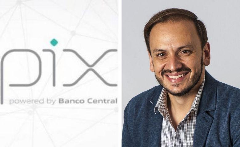 José Antônio Milagre dá dicas de como se proteger sobre o PIX