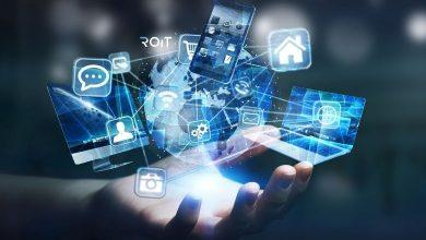 Foto de Novo imposto sobre transações digitais enfrenta resistência