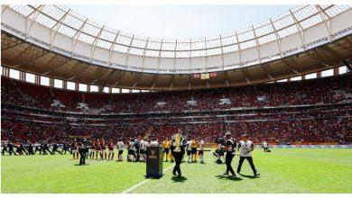 Foto de Flamengo ganha de virada, mas gera polêmica sobre se é líder