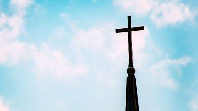 Foto de Feriado promete pouco movimento aos destinos religiosos