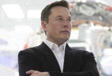 Foto de Elon Musk desbanca Bill Gates e se torna o segundo mais rico do mundo