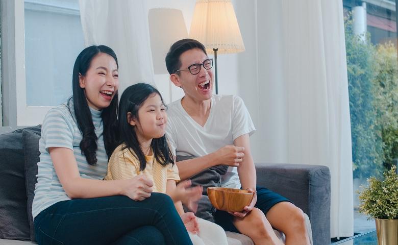 Filmes clássicos (e ótimos) para assistir com as crianças