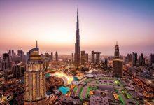 Foto de Emirates relançou seu benefício Dubai Connect