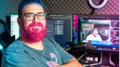 Foto de Dicas para transformar jogos em profissão
