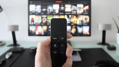 Foto de Vídeo e a mudança de hábitos dos consumidores