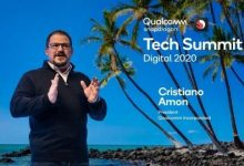 Foto de Qualcomm redefine o Premium no Snapdragon Tech Summit Digital