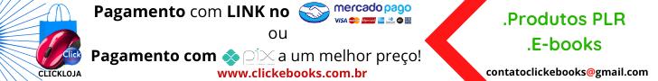 O maior vazamento de dados pessoais do Brasil. Será mesmo?