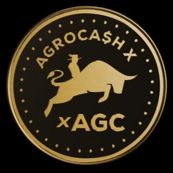 Portal Ego Notícias investe 2 milhões de Tokens AgrocashX
