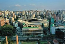 Foto de CASACOR São Paulo já tem data para acontecer