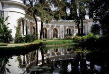 Foto de Arte-papo na Casa Museu Ema Klabin
