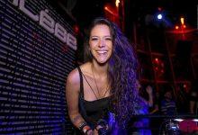 "Foto de ""Dance With The Groove"" Carol Fávero no TOP 100"