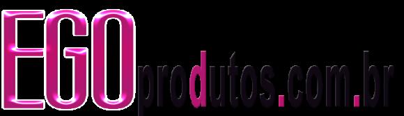 Logo - egoprodutos.com.br 7270 x 2096 Im. 01