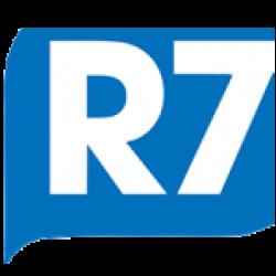 R7 372 X 221 Im. 01